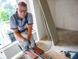 Dirk-Kastilan-Fliesenleger-Meister-Zement-Keramik-Fliesenarbeiten-Buchen-Anfragen-Kostenvoranschlag-Garbsen-Hannover