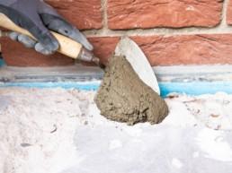 Fliesenleger-Zement-Keramik-Dirk-Kastilan-Garbsen-Hannover-Fliesenarbeiten