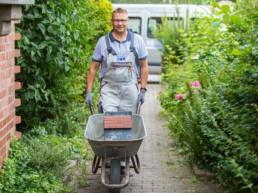 Fliesenleger-Dirk-Kastilan-Zement-Keramik-Dirk-Kastilan-Garbsen-Hannover-Fliesenarbeiten